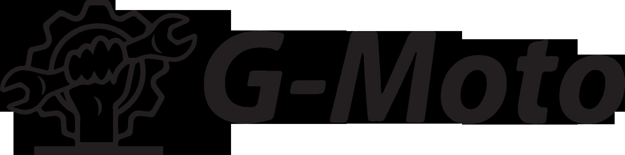G-Moto.it